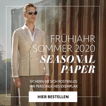 Seasonal Paper