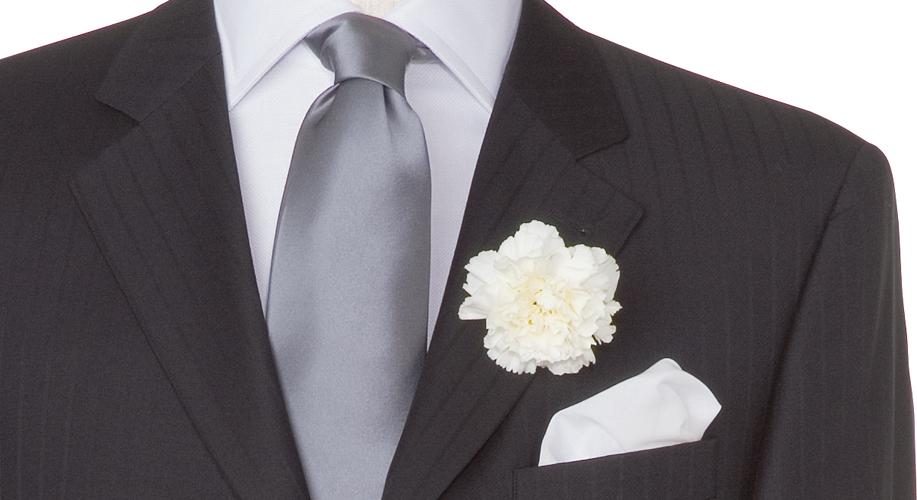 Cut-Krawatte