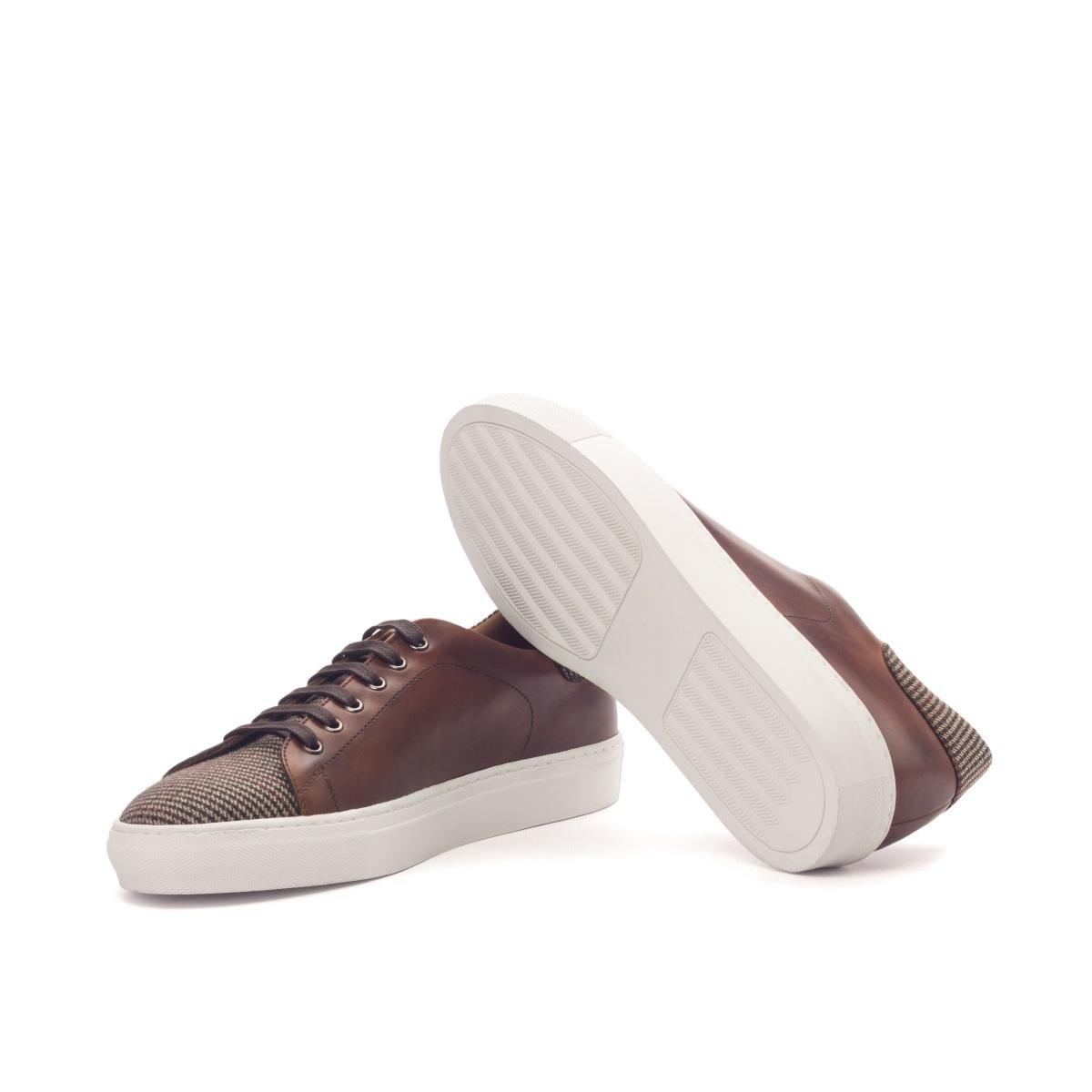 Casual Sneaker Herren