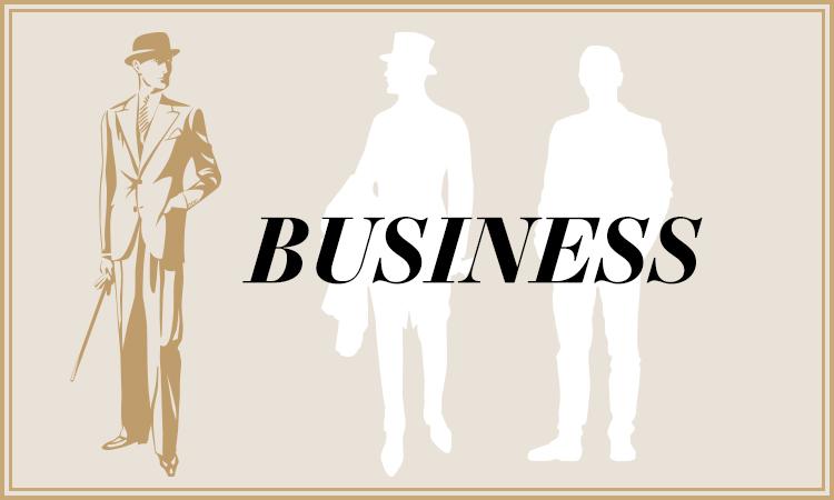 Accessoires business